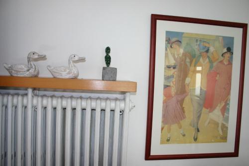 Austurvegur 30