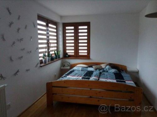 Apartman Alenka