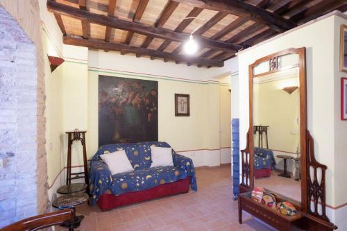 Residenza Guelfa