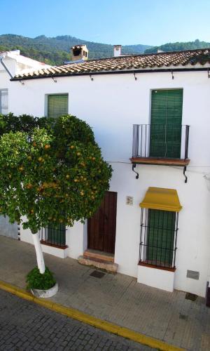Casa Rural Casa Ronda, El Bosque – Updated 2019 Prices