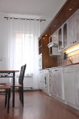 Apartmán Jaltská - Karlovy Vary