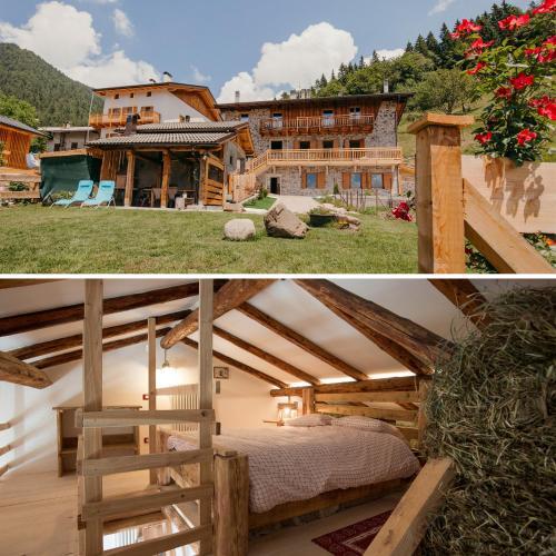 Portale Trentino Alto Adige: trentino alto adige Alberghi ...