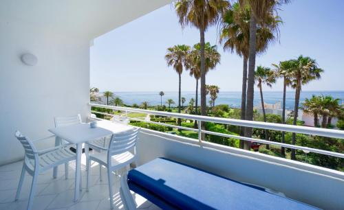 Miraflores Beach & Country Club