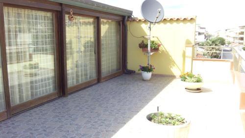 Vasca Da Bagno In Spagnolo : Appartamento spagnolo capo d'orlando u prezzi aggiornati per il