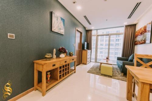 Apartment Central Hanoi. The 10 Best Apartments in Hanoi  Vietnam   Booking com
