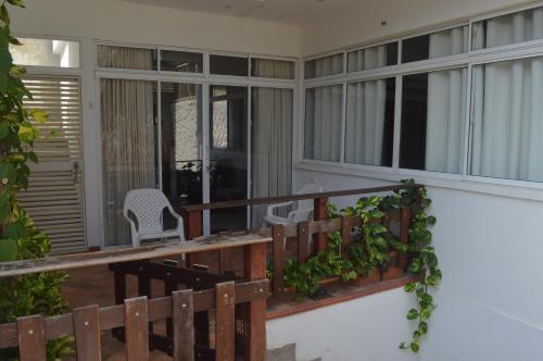 Apartamento Annapurna
