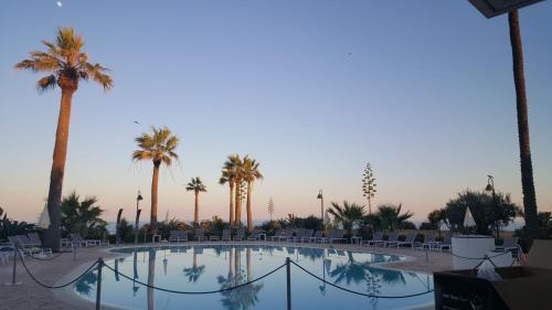 Case Vacanze Bellavista