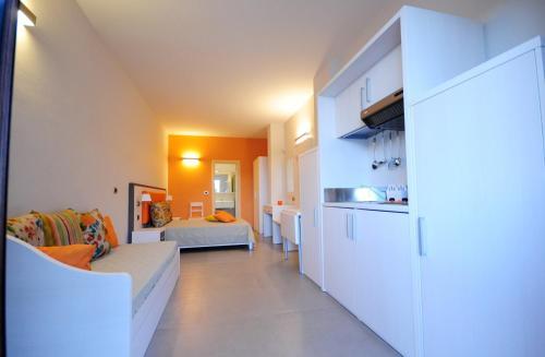 Tenuta Espada Luxury Apartments