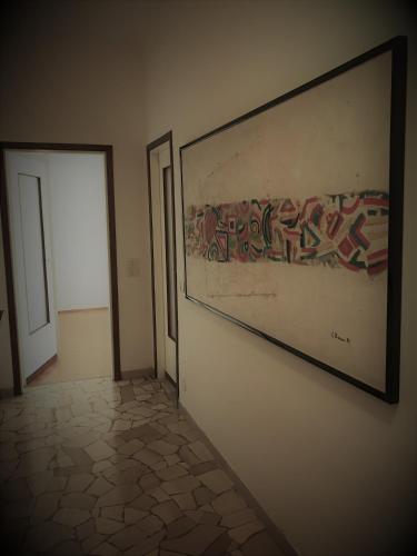 Appartamento 009 Monza