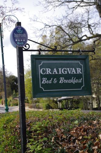 Craigvar