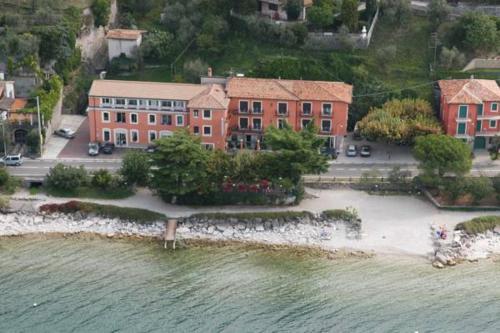 Hotel Residence Sirenella