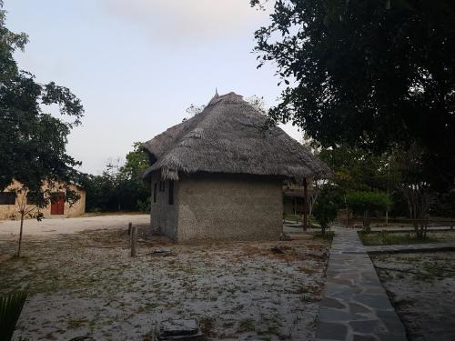 Arabuko Jamii Villas