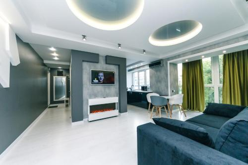apartment luxrent apts on kiev ukraine bookingcom