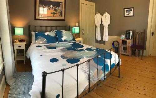 Water Sprite Bed & Breakfast