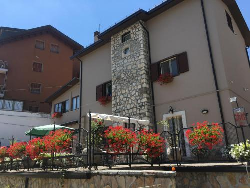 B&B Villa Delle Rose