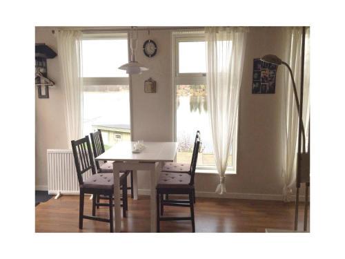 One-Bedroom Apartment in Katrineholm