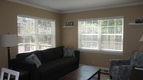 The Better Half Duplex