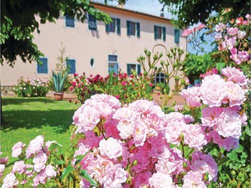 Apartment Azienda Cipriani 118 - 03