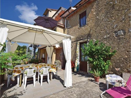 Apartment Camaiore I