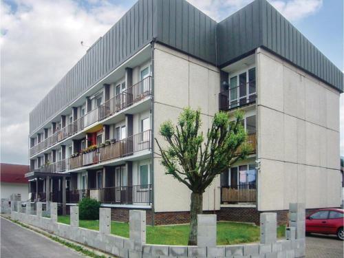 Apartment Prostredni 08