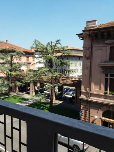 Iago B&B, Verona, Italy - Booking.com