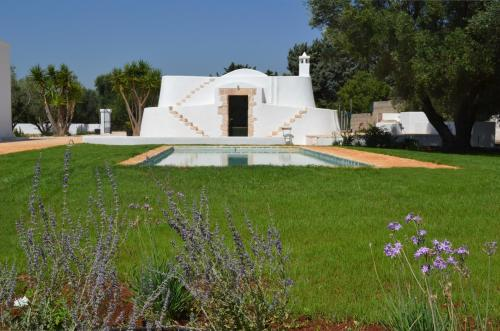 Casa Kairòs