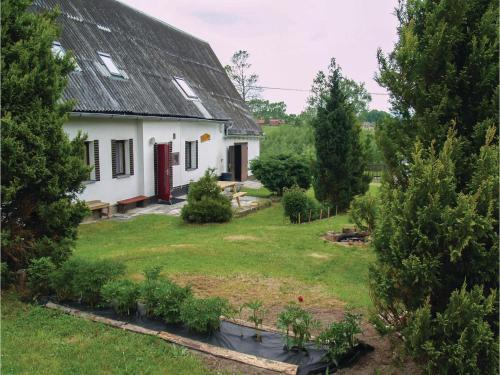 Studio Holiday Home in Mezimesti