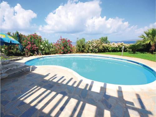 Holiday home Pegia Paphos St George Avenue I