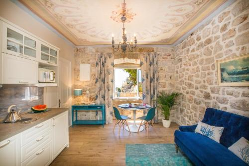 Villa Ani - Aquamarine