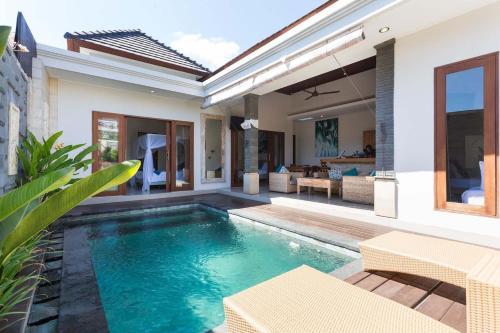Villa Jai