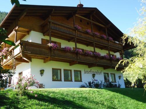 Josefinenhof