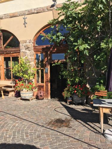 Steidlerhof