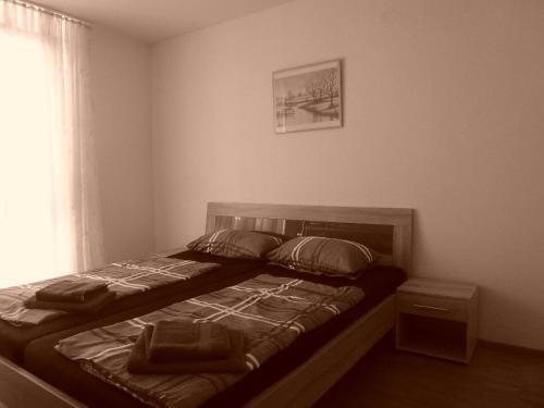 City Apartment 6