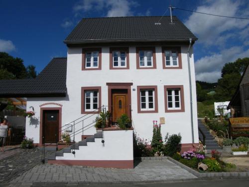 Bauernstube Rockeskyll Updated 2019 Prices