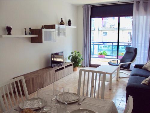 Apartamento Victor