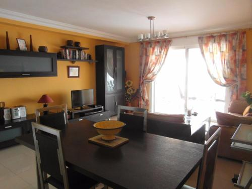 1 Bedroom Flat in Puerto Morgan, Gran Canaria