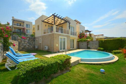 Villa Royal 01