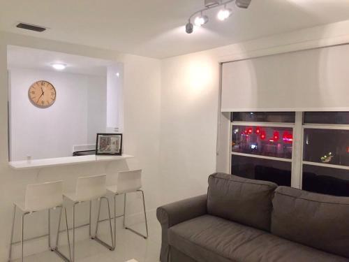 Modern Apartment OceanDr