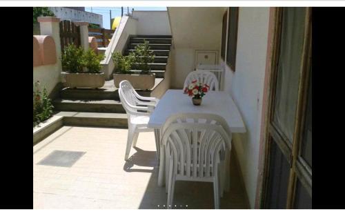 Casa Doria Salento