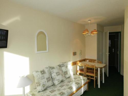 Apartment Tilia