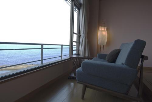 photo of 阿塔戈瓦卡酒店(Atagawakan) | 日本靜岡縣(Shizuoka, Japan)