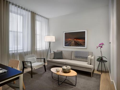 The Best Condo Hotels In New York City USA Bookingcom - Apartment style hotels nyc