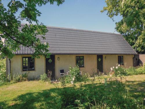 Foto hotell Studio Holiday Home in Simrishamn
