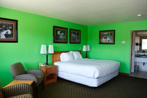 Retro Inn at Mesa Verde