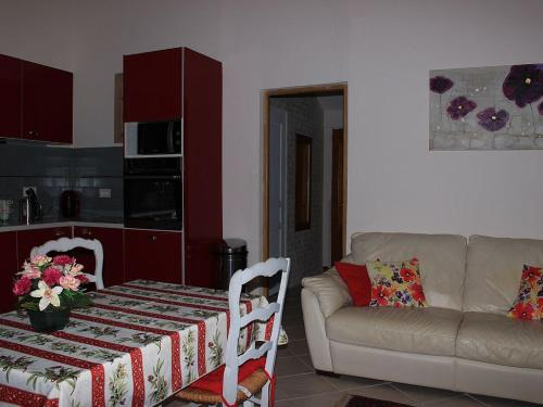 Holiday home Chemin de Belinarde Hotel - room photo 14660812
