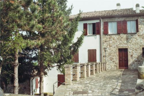 Casa Vacanze Verucchio