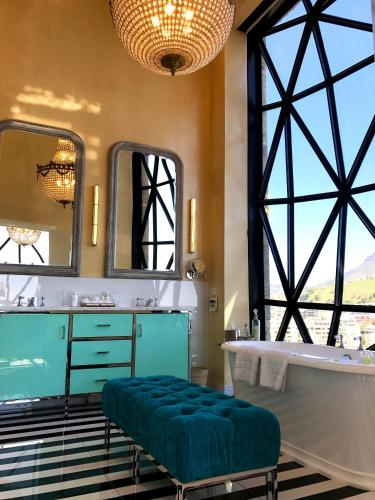 The Silo Hotel, Cape Town – Updated 2019 Prices
