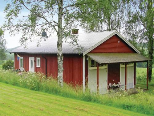 Foto hotell Holiday home Larsbovägen Köinge Ullared