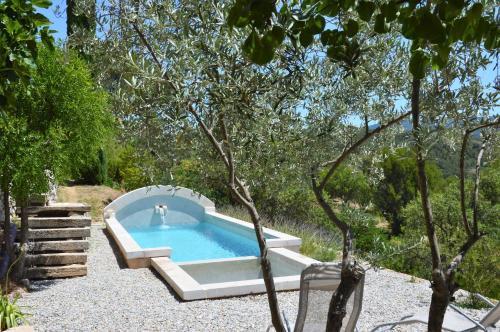Villa Pierresca