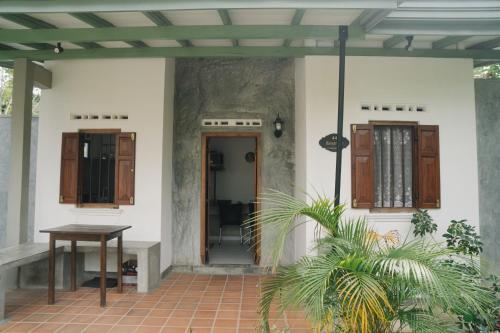 vacation home 44 karapitiya  galle  sri lanka booking com